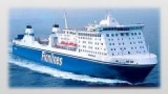 Finnlines (via mb conference & more)